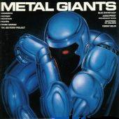 Metal Giants